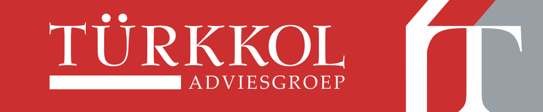 Turkkol Adviesgroep
